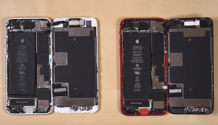 iFixit comes to the rescue of those not eligible for Apple's battery program