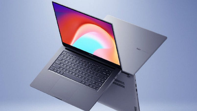 Intel's eight-core processors come to laptops