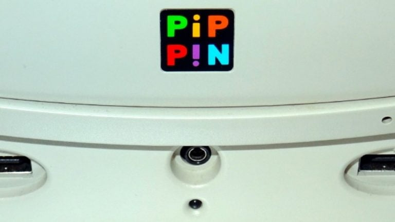 Pippin, Apple's Failed Video Console [Macs PowerPC Special]