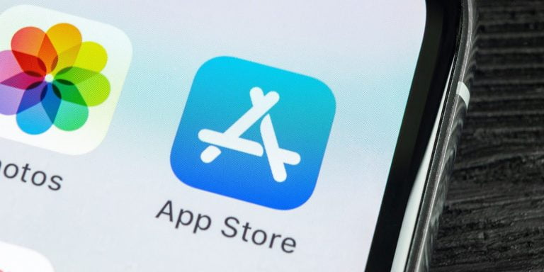 Russia to Investigate Apple's Monopoly of App Store Applications on iOS