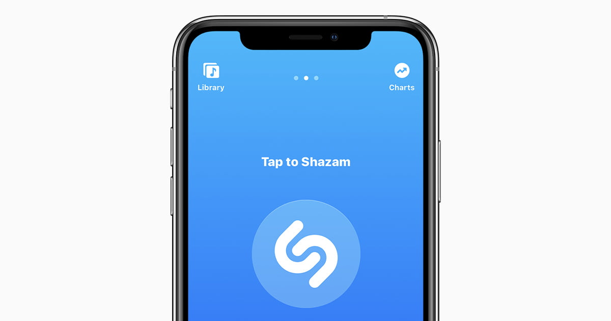 Shazam for Mac keeps your microphone listening even when you close the app, and it's lower than you think