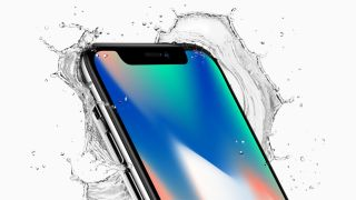 The OLED screen of this year's possible 6.5-inch iPhone would be provided by LG