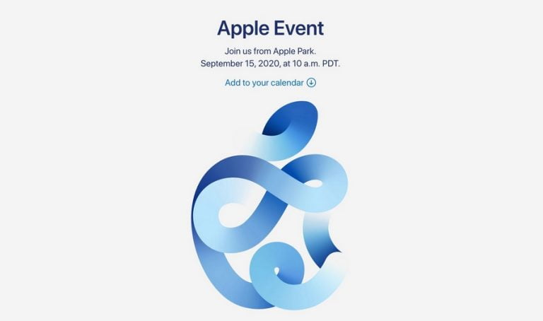Today, special follow up in Applesfera of Apple's iPhone OS 4.0 event