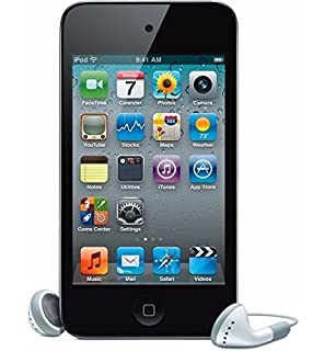 Why can't the iPod die, at least in a few years