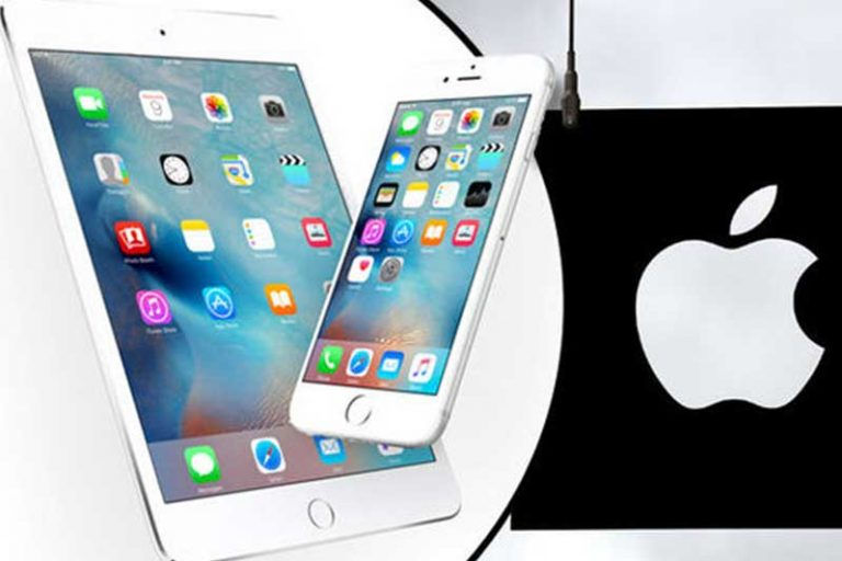 Will the iPad be a failure? Let's review four Apple products that have been ostracized